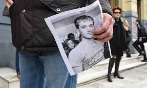 Βαγγέλης Γιακουμάκης: Το χρονικό ενός… προαναγγελθέντος θανάτου