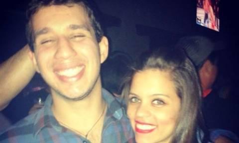 Φοιτητής πέθανε αφού ήπιε 25 σφηνάκια βότκα