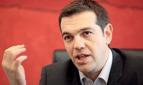 SZ:  «Η κυβέρνηση Τσίπρα υπερεκτιμά την πολιτική της ισχύ»