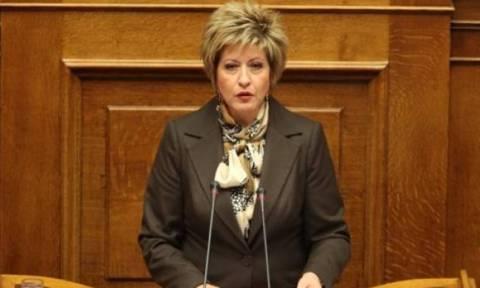 Πρόξενος ΗΠΑ:  Συμφέρον όλων η παραμονή της Ελλάδας στην Ευρωζώνη