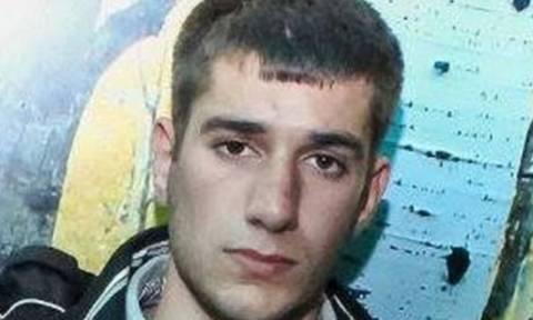 Βαγγέλης Γιακουμάκης: Θλίψη και οργή στο χωριό του άτυχου φοιτητή
