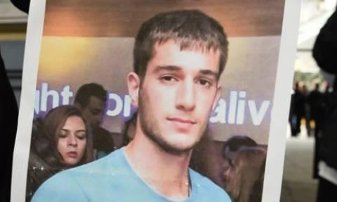 Βαγγέλης Γιακουμάκης: Κλείνει νομικά ο κύκλος της υπόθεσης;