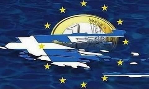 New Yorker:Ο «εκφοβισμός» της κυβέρνησης «πιθανόν» να οδηγήσει σε έξοδο από ΕΕ
