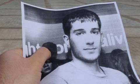 Βαγγέλης Γιακουμάκης: Η σορός του άτυχου 20χρονου μεταφέρεται στην Κρήτη