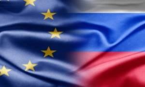Ρωσία: Οι κυρώσεις της Δύσης θα κρατήσουν μέχρι το 2016