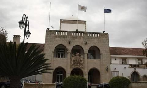 Η Κυπριακή κυβέρνηση δεν εξετάζει τροποποίηση του νόμου για την Αρχή Εξυγίανσης