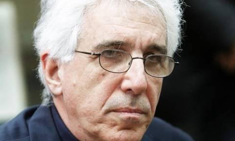 Παρασκευόπουλος: Έτοιμος να υπογράψω απόφαση για τις αποζημιώσεις