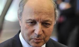 ΥΠΕΞ Γαλλίας: «Σκανδαλώδες δώρο»  προς το ΙΚ μία διαπραγμάτευση με Άσαντ