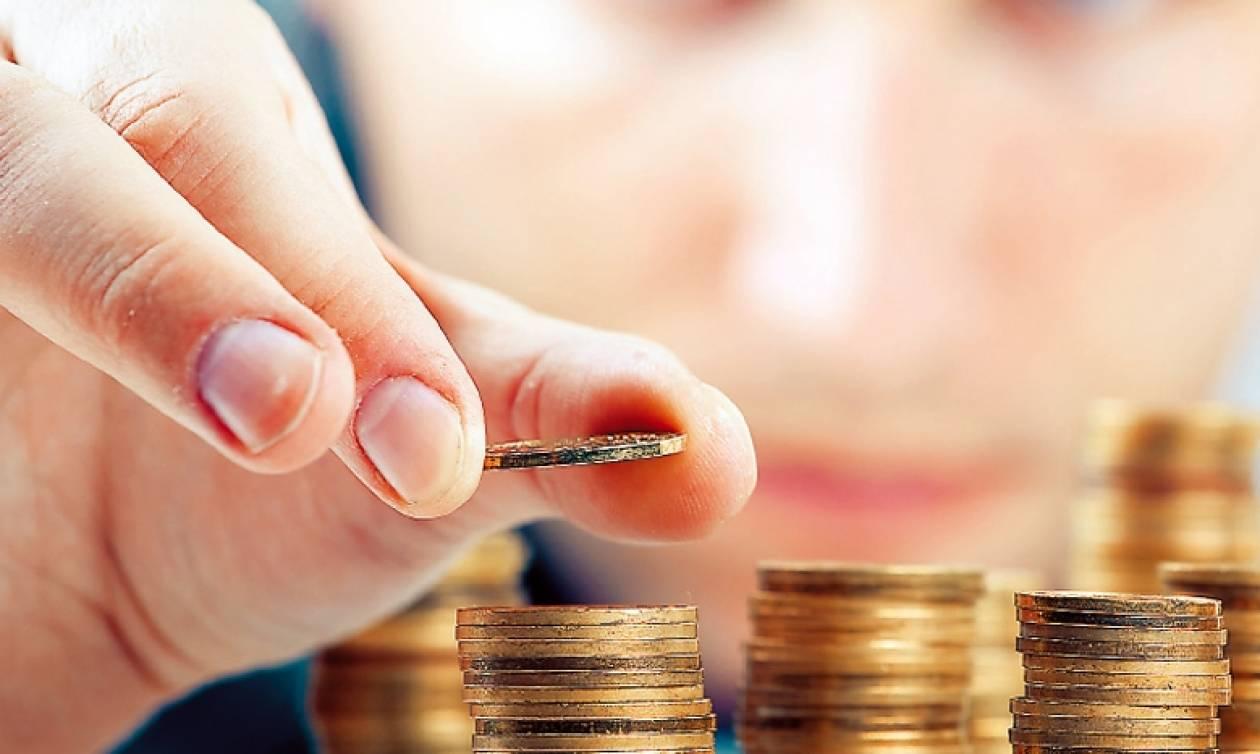 ΥΠΟΙΚ: Υστέρηση άνω των 2 δισ. ευρώ στο πρωτογενές πλεόνασμα