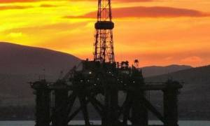 ΕΕ για Λιβύη: Πιθανό εμπάγκο στη διάθεση πετρέλαιου