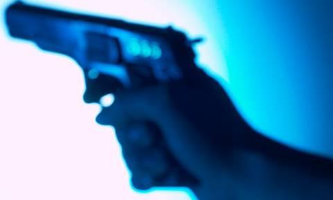 Βόλος: Δύο συλλήψεις για «σκηνοθέτηση» ένοπλης ληστείας