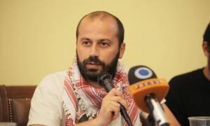 Διαμαντόπουλος κατά Τσίπρα: Δεν εκτελώ προσωπικές εντολές κανενός