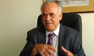 Δραγασάκης: Ναι στις μεταρρυθμίσεις, όχι στη λιτότητα