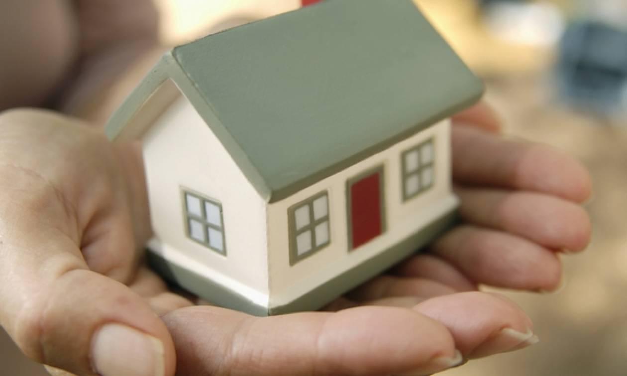 Πλειστηριασμοί: Αυτή είναι η ρύθμιση για την προστασία της πρώτης κατοικίας