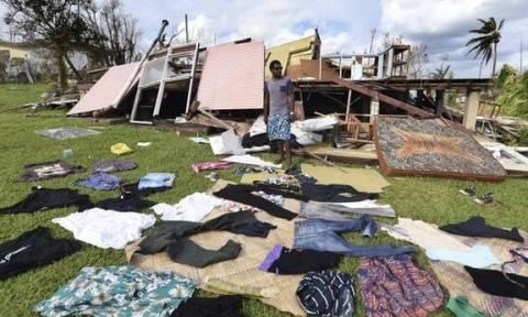 Βανουάτου: Ξεκινούν πτήσεις έκτακτης ανάγκης στα απομακρυσμένα νησιά της χώρας