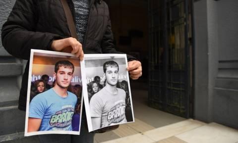 Βαγγέλης Γιακουμάκης: Μεσίστιες οι σημαίες στα σχολεία των Ιωαννίνων