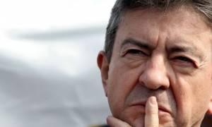 Μελανσόν: Θέλουν να εξευτελίσουν την Ελλάδα, η Γερμανία εκβιάζει
