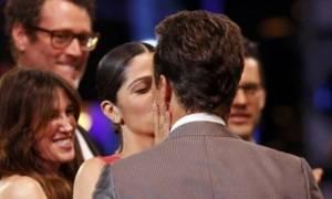 Προβλήματα στον παράδεισο: Παίρνει διαζύγιο το πιο αγαπημένο ζευγάρι στο Hollywood;