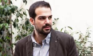 Σακελλαρίδης: Στη συνάντηση Μέρκελ - Τσίπρα όλα τα ανοικτά θέματα