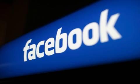 Έρχονται νέες μεγάλες αλλαγές στο Facebook