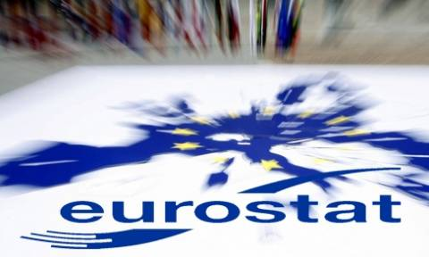 Eurostat: Αποπληθωρισμός -1,9% στην Ελλάδα τον Φεβρουάριο