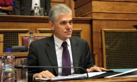 Καρβούνης: Κανένα «πάγωμα» στο ΕΣΠΑ από την Κομισιόν