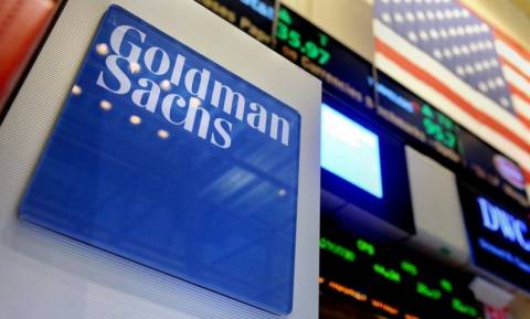 Θα πληρώσουμε και το «αμαρτωλό» swap της Goldman Sachs