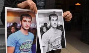 Γιακουμάκης: Συμπληρωματική ποινική δίωξη για τα εις βάρος του σχόλια