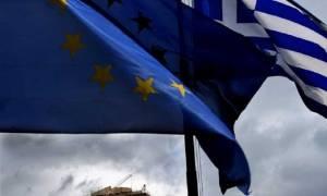 Έκτακτη τηλεδιάσκεψη Euroworking Group σήμερα για την Ελλάδα