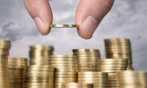 ΟΤΟΕ: «Οχι» σε παρέμβαση στα διαθέσιμα των ασφαλιστικών ταμείων