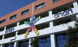 ΟΠΑΠ: Νέος Διευθυντής Εταιρικής Επικοινωνίας o Πάνος Γαβριήλ