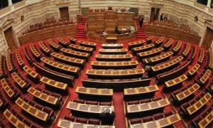 Κατατίθεται το ν/σ για την επαναπρόσληψη των απολυμένων δημοσίων υπαλλήλων