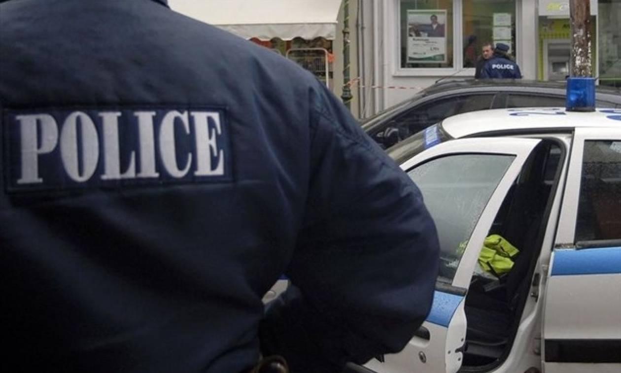 Εξαρθρώθηκε κύκλωμα που διακινούσε μετανάστες στην Ελλάδα και σε χώρες της Ε.Ε.