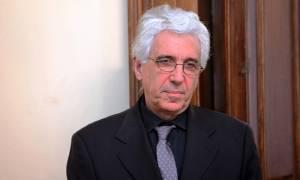 Ειδική διάταξη για το bullying εισάγει ο Ν. Παρασκευόπουλος