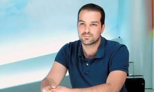 Σακελλαρίδης: Σενάρια φαντασίας οι δηλώσεις Ντάισελμπλουμ