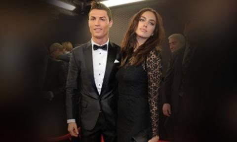 Η Irina Shayk άφησε πίσω της συντρίμμια: Τι δηλώνει η αδερφή του Christiano Ronaldo