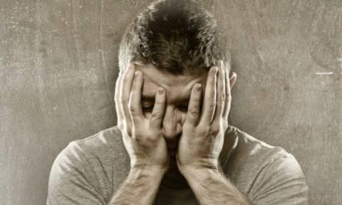 Ανεύρυσμα εγκεφάλου: Ποια είναι τα ένοχα σημάδια