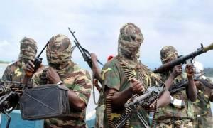 Νιγηρία: Σαρωτικά πλήγματα κατά της Μπόκο Χαράμ