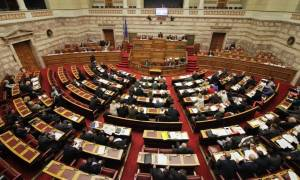 Σε δημόσια διαβούλευση το νομοσχέδιο για τις επαναπροσλήψεις