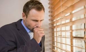 Ποιες ασθένειες είναι χειρότερες το πρωί