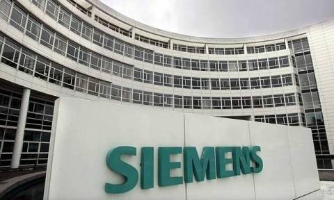 Siemens: «Καμία ευθύνη και καμία ζημιά για το ελληνικό Δημόσιο»