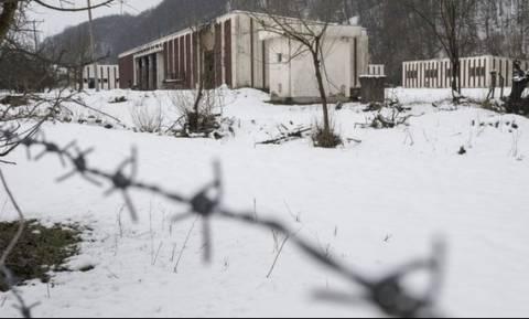 Σερβία: Συλλήψεις για τη σφαγή στη Σρεμπρένιτσα