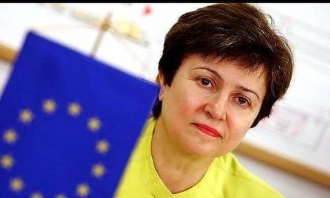 Κομισιόν: Προτεραιότητα η αξιοποίηση του κάθε ευρώ που δαπανάται