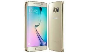 Στις 20 Μαρτίου οι προπαραγγελίες για το Galaxy S6