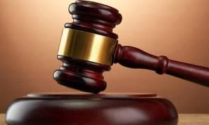 Κακουργηματικές διώξεις για τους υπευθύνους της ΤΡΑΙΝΟΣΕ