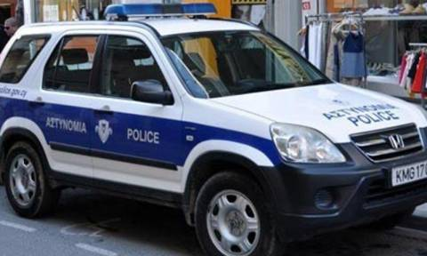 Κύπρος: Ευρείας κλίμακας επιχείρηση για σύλληψη τζιχαντιστών