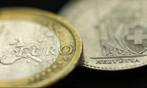 Financial Times: «Πρόκληση για την Κύπρο τα απλήρωτα δάνεια πολιτικών»