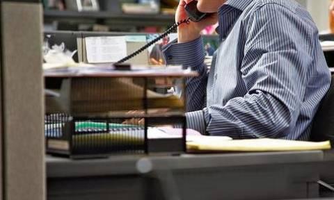 Αύξηση του ορίου ηλικίας συνταξιοδότησης «βλέπουν» οι Έλληνες