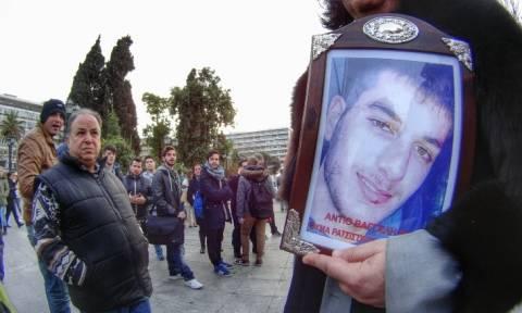 Ηράκλειο: Ψήφισμα του δημοτικού συμβουλίου για το θάνατο του Βαγγέλη Γιακουμάκη