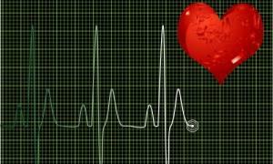 Αρρυθμίες καρδιάς: Πότε είναι ακίνδυνες και πότε πρέπει να σας ανησυχήσουν